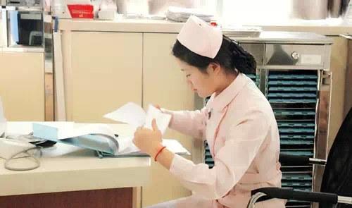 12国际护士节】武汉普瑞眼科医院祝护士们节日快乐图片